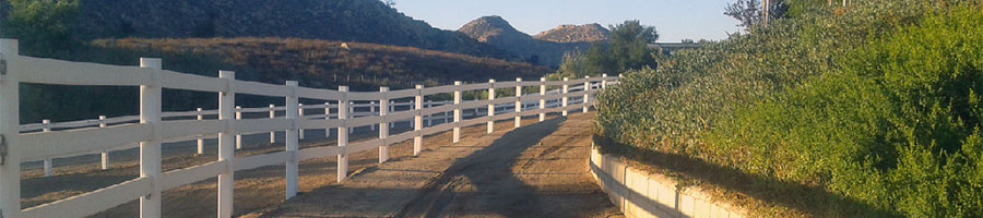 links to Silver Saddle Ranches